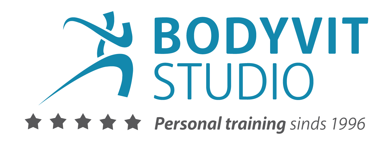 BodyVit Studio – Personal Training