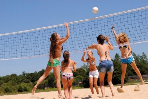 190_Beach_volley_VP1